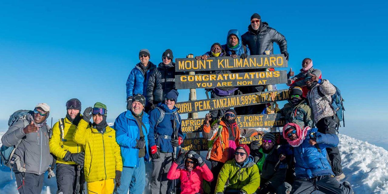 https://popoteafrica.com/wp-content/uploads/2020/07/popote-kilimanjaro-top-3-1280x640.jpg
