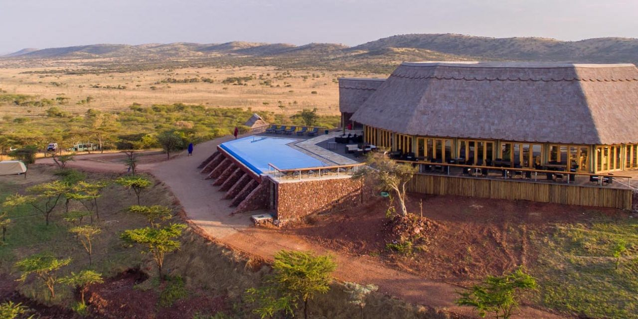 https://popoteafrica.com/wp-content/uploads/2020/08/Lahia-tented-lodge-1280x640.jpg