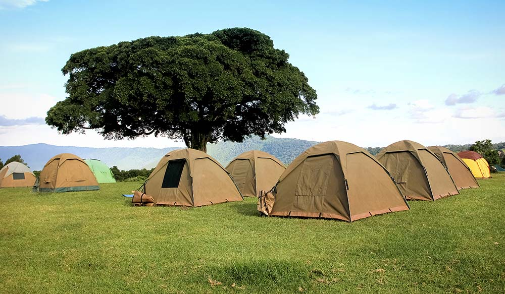 https://popoteafrica.com/wp-content/uploads/2020/08/budget-camping.jpg